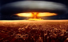 bombe_atomique_israel
