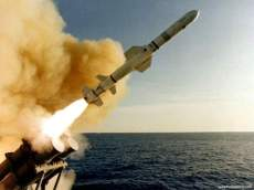 tomahawk-cruise-missile-bosnian-genocide1